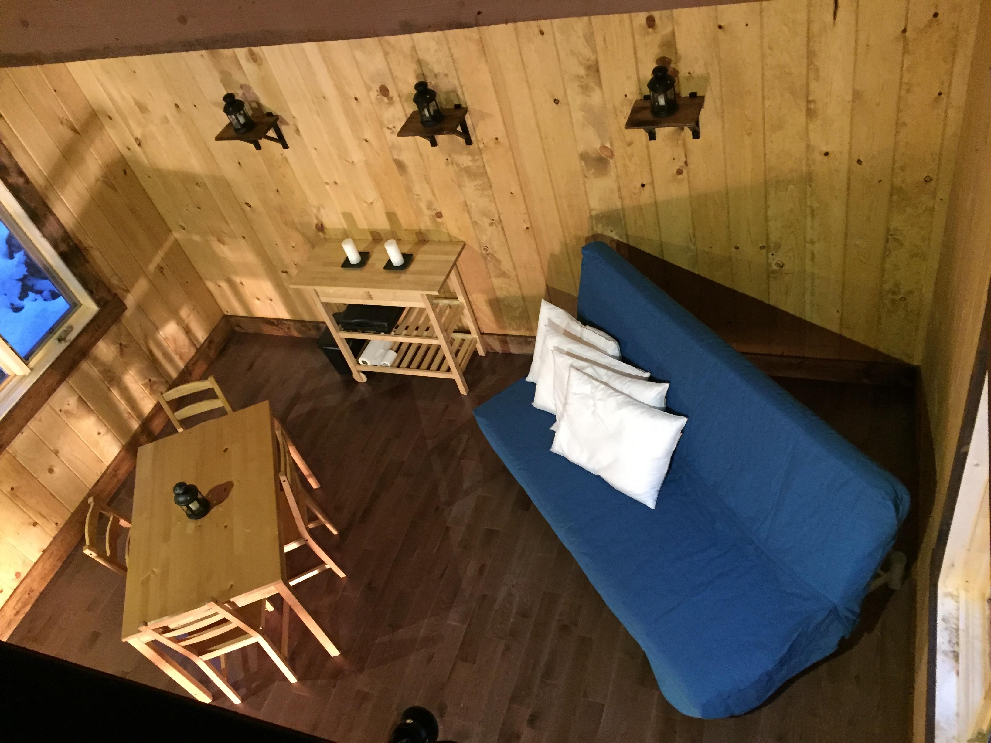 Amisk-aventure-refuge-interieur-le-castor