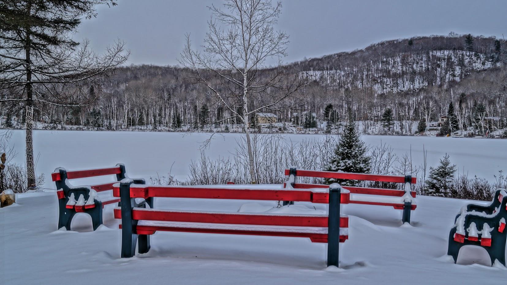 auberge-du-lac-thomas-lac-hiver