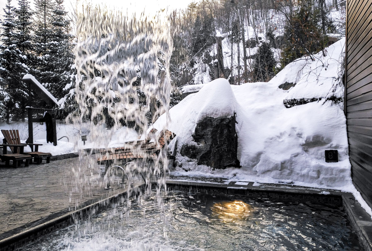 chute nordiques la source spa